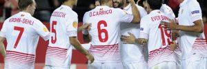 Sevilla vs Bayern Munich BETTING TIPS