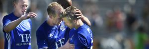 Silkeborg IF - FC Nordsjælland PREVIEW (15.03.2020)