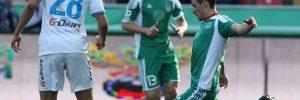 Terek Grozny FC Krasnodar PREVIEW (24.04.2019)