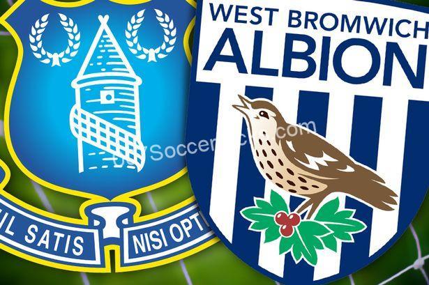 Everton-vs-West-Brom