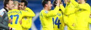 FK Rostov vs. Lok. Moscow BETTING TIPS (24.04.2019)