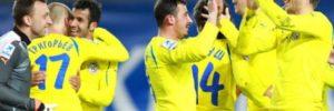 FK Rostov FC Ufa PREVIEW