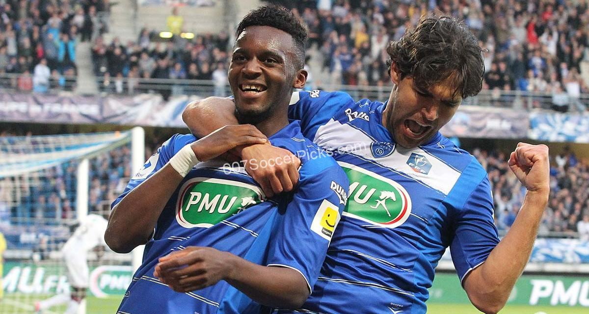 Rennes vs troyes betting tips stake meaning in betting what is over/under
