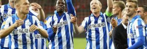 Lyngby Esbjerg PREVIEW