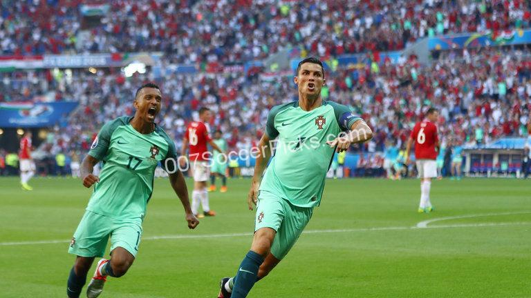 Nigeria u20 vs uruguay u20 betting tips best sports betting sites in nigeria lagos