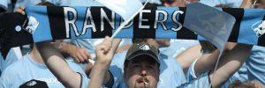 Randers FC - Odense BK  PREVIEW (23.02.2020)