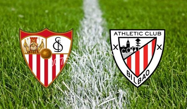 Sevilla-Vs-Athletic-Bilbao