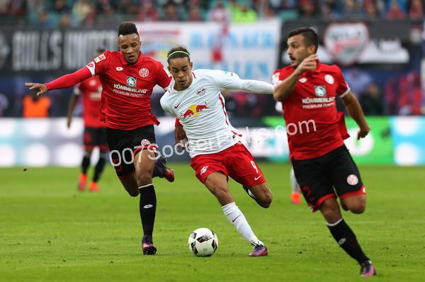 1.-FSV-Mainz-05-vs-RB-Leipzig