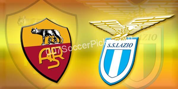 AS-Roma-vs-Lazio