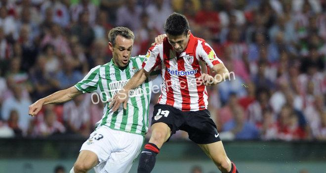 Athletic-Bilbao-vs-Betis