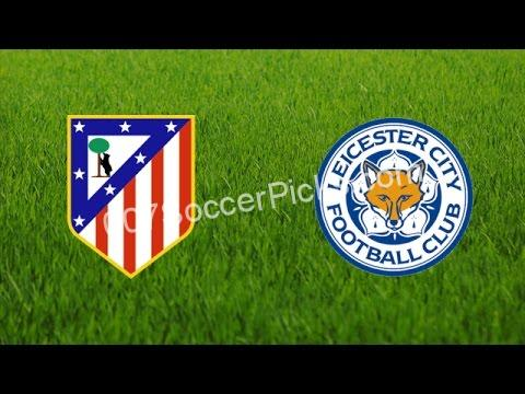 Atletico-Madrid-vs-Leicester
