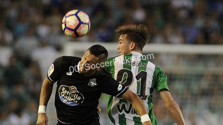 Betis-vs-Alaves