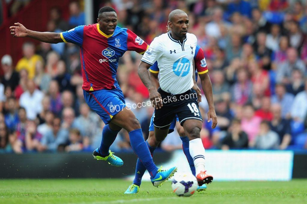 Crystal-Palace-vs-Tottenham