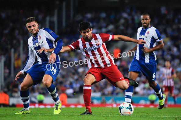 Espanyol-vs-Atletico-Madrid