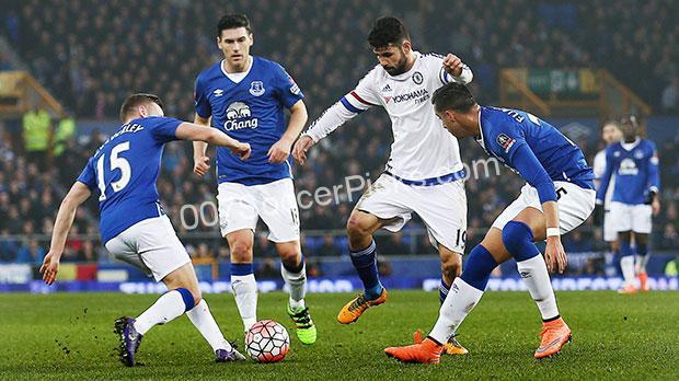 Everton - Chelsea Prediction & Preview and Betting Tips ...