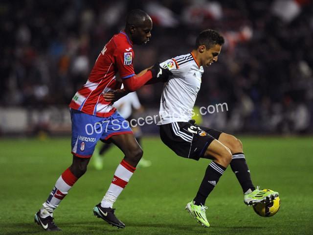 Granada vs valencia betting expert soccer smooths csgo betting