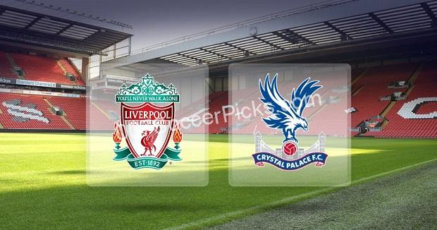 Liverpool-Crystal-Palace