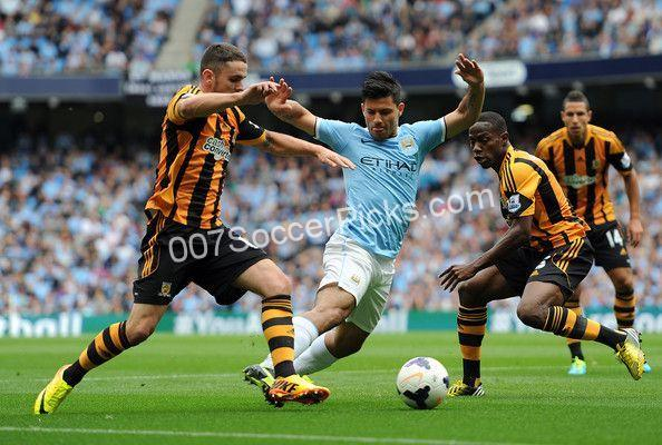 Manchester-City-Hull-City