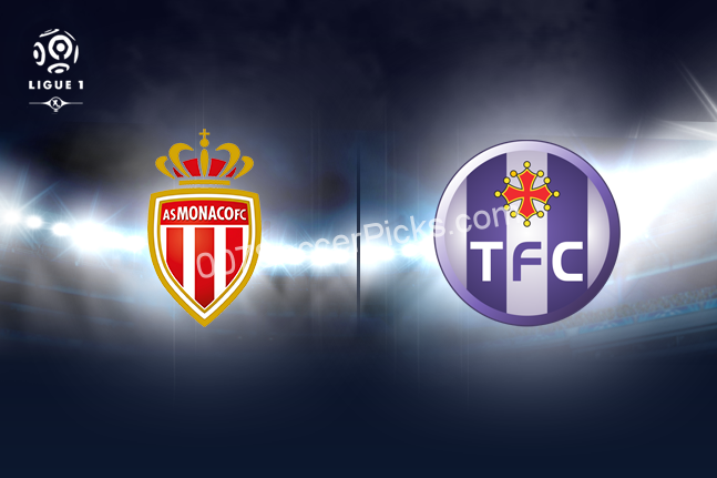 Monaco-vs-Toulouse