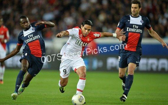 Paris-SG-vs-Monaco