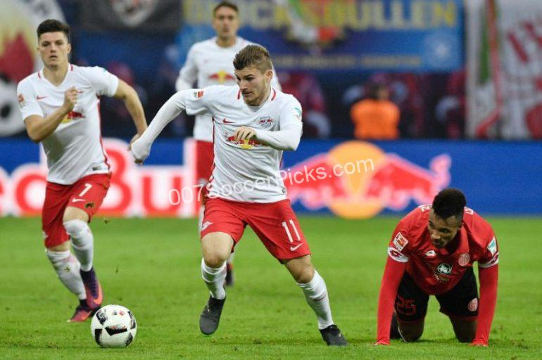 RB-Leipzig-vs-Bayer-Leverkusen