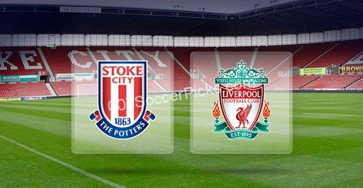 Liverpool stoke city betting preview what states have legalized sports betting