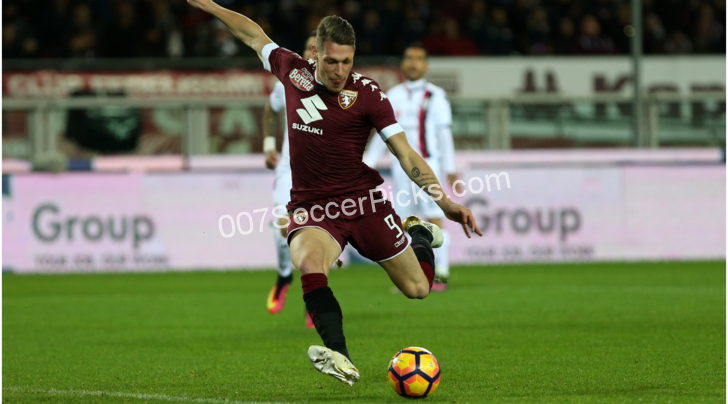 Torino-Crotone-betting-tips