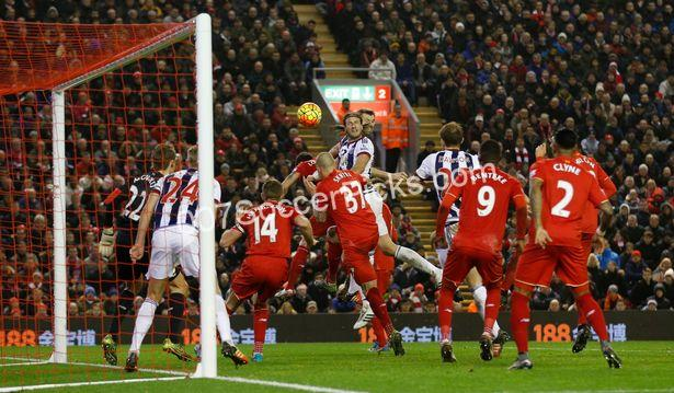 West-Brom-Liverpool