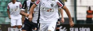Atletico MG Vitoria PREVIEW