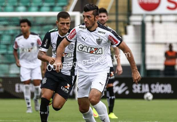 Atletico MG vs Santos FC Prediction