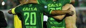 Chapecoense AF vs. Fluminense PREVIEW (13.06.2019)