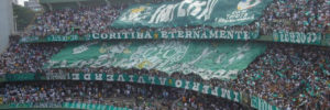 Coritiba Gremio BETTING TIPS (15.10.2017)