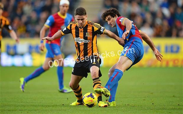 Crystal-Palace-Hull-City