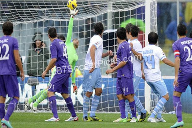 Fiorentina-lazio betting preview on betfair d angelo on bet awards