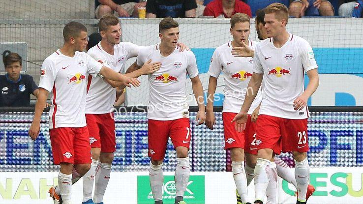Leipzig-Freiburg-preview