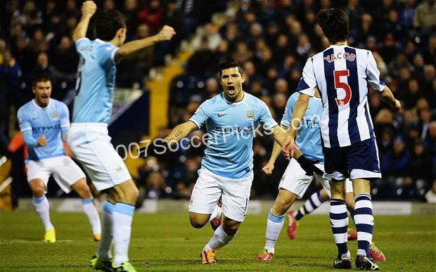 Manchester-City-West-Brom