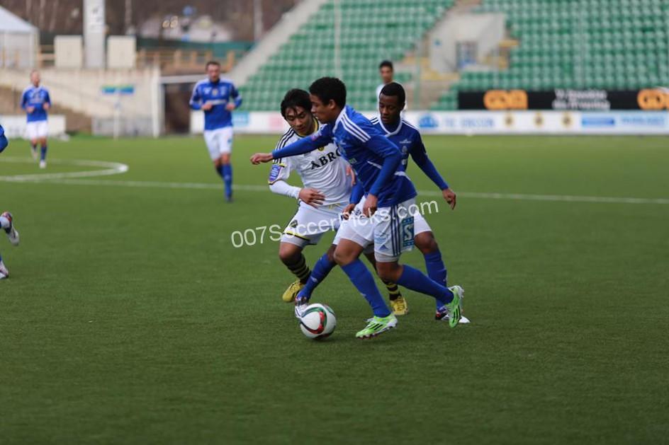 Soccer prediction x : Soccer prediction japan league