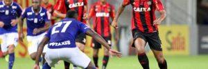 Sport vs Corinthians PREVIEW (03.12.2017)