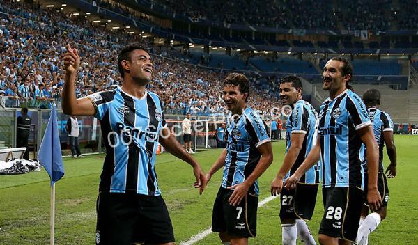 Vitoria vs Palmeiras Prediction