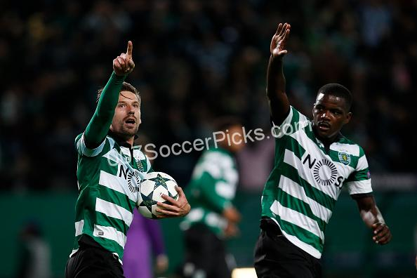Sporting-Lisbon-Champions-League