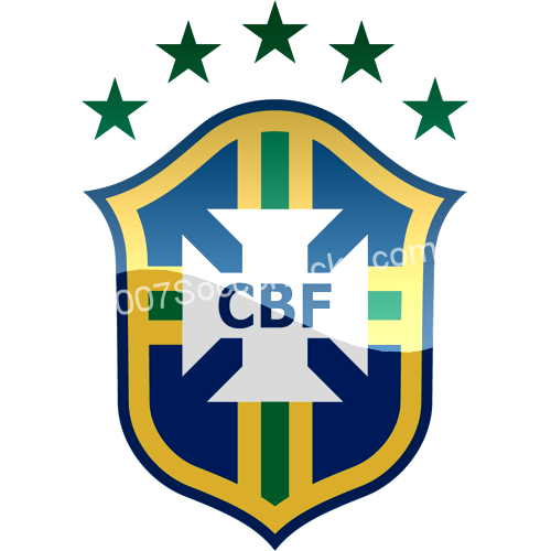 brasil world cup 2018 tips
