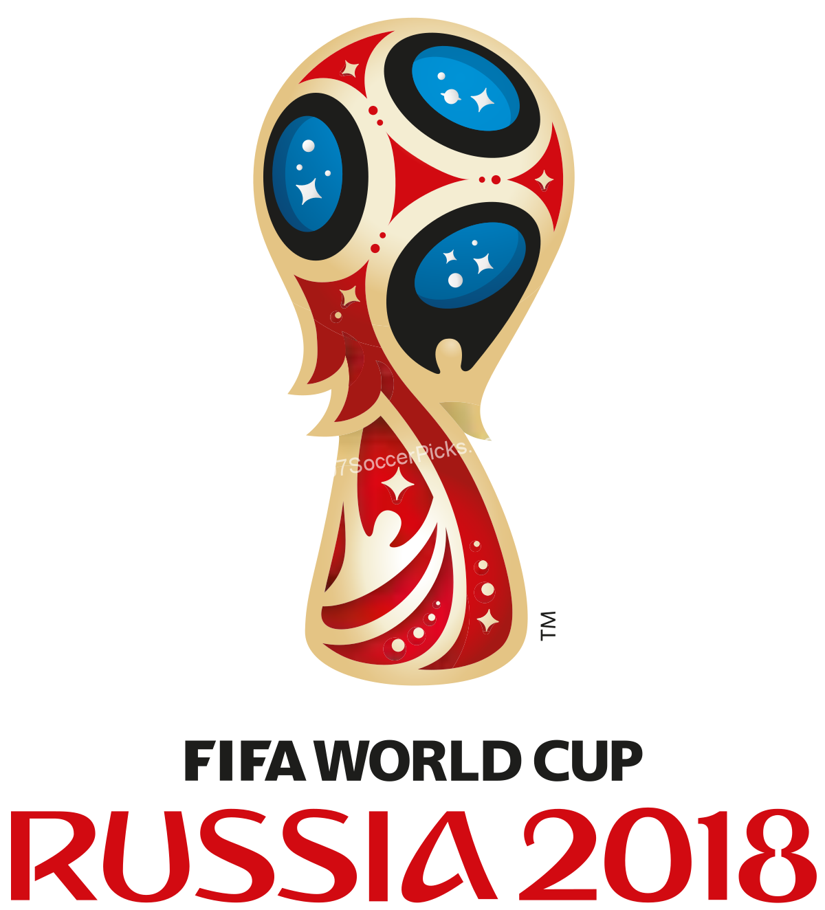world cup 2018 tips