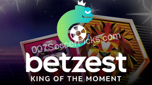 Betzest Sportsbook Review