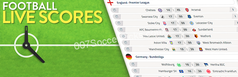 soccer betting pro livescore football