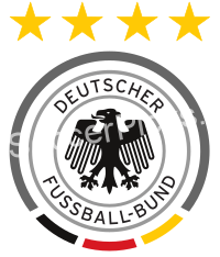 germany world cup 2018 tips