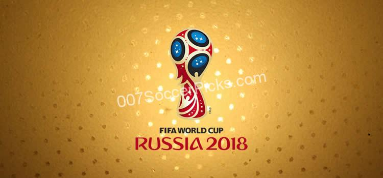 007-world-cup-2018