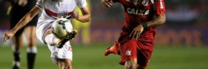 Internacional - Fluminense PREDICTION