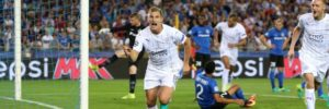 Club Brugge vs. Ath Madrid PREDICTION