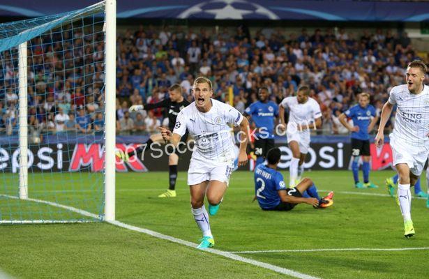 Club Brugge vs Monaco Prediction