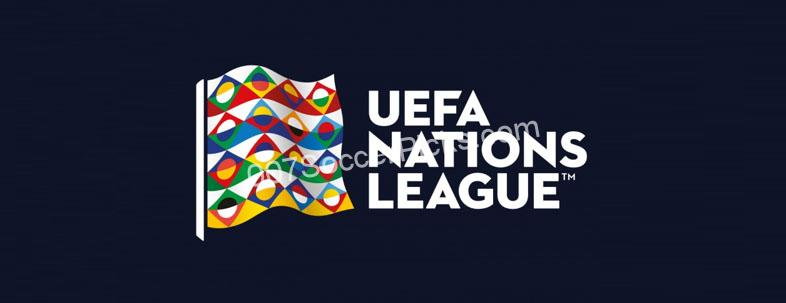 uefa-nations-league